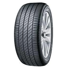 Michlelin Primacy 3ST 215/55R17