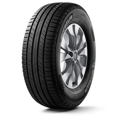 Michelin PRIMACY SUV 235/60R18