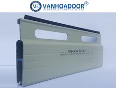 VANHOA GERMANY DOOR - 3S
