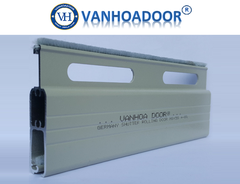 VANHOA GERMANY DOOR - 5S