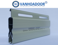 VANHOA GERMANY DOOR - 902