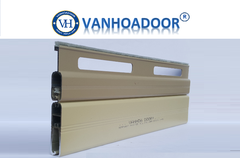 VANHOA GERMANY DOOR - SP1
