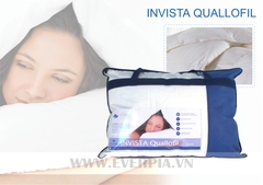 Ruột gối Everon Advansa Ultra