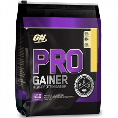 ON Pro Gainer, 10.19Lbs (4.62Kg)