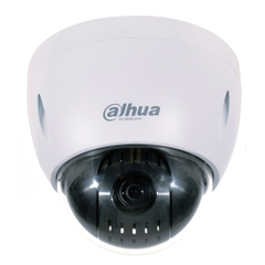 CAMERA SPEED DOME HDCVI SD42112I-HC