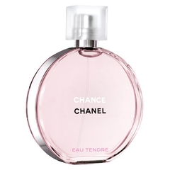 Nước Hoa Chanel Chance Eau Tendre 35ml (EDT) - XT860