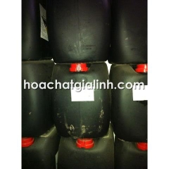 Acid nitric HNO3