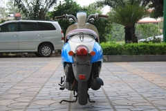Honda Scoopy 50CC - MADE IN JAPAN