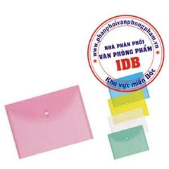Clear Bag Plus khổ F