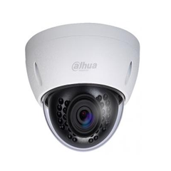 CAMERA  IP 1.3MP DAHUA  IPC HDBW1120EP-W