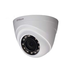 CAMERA DOME DAHUA HDCVI 4MP DH-HAC-HDW2401MP