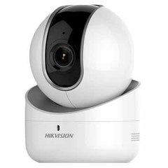 Camera IP Robot 1MP Hikvision DS-2CV2Q01EFD-IW