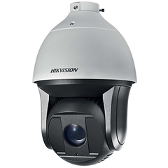 Camera PTZ IP HIKVISION DS-2DF8336IV-AEL