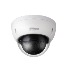 CAMERA IP H.265 2.0MP DAHUA IPC-HDBW1230EP-S
