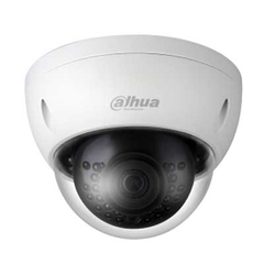 CAMERA DOME IP 2MP DAHUA IPC-HDBW4220EP
