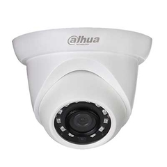 CAMERA IP 3.0 MP DAHUA IPC-HDW1320SP-S3