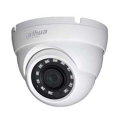 CAMERA DOME IP STARLIGHT 2MP DAHUA IPC-HDW4231MP