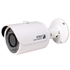 CAMERA IP 1.3 MP DAHUA IPC-HFW1120SP-S3