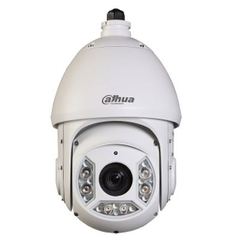 CAMERA SPEED DOME HDCVI DAHUA SD6C225I-HC