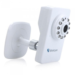 Camera IP Wifi Vstarcam T6892WP
