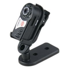 Camera IP Wifi Mini Q7 HD