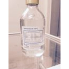 Aminosteril 10% - 250ml