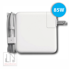 Sạc Macbook Air 85W Magsafe 2