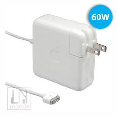 Sạc Macbook Air 60W Magsafe 2