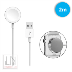 Cable Charging Apple Watch 2M