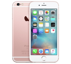 iPhone 6s 16GB Gold (Cũ)