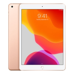 iPad New 10.2 inch Gen 7 - 2019 32GB (4G + Wifi)