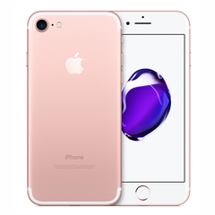 iPhone 7 32GB Rose Gold (Cũ)