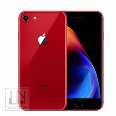 iPhone 8 64GB Red (Cũ)