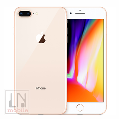 iPhone 8 Plus 64GB Gold (Cũ)