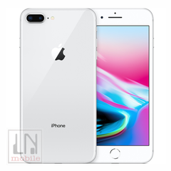 iPhone 8 Plus 64GB White (Cũ)