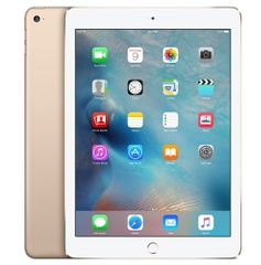 iPad Air 2 16Gb 4G + Wifi (Cũ)