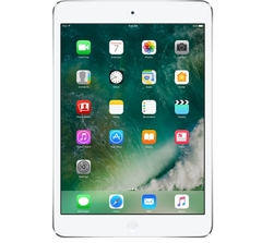 iPad Mini 2 16Gb 4G + Wifi (Cũ)