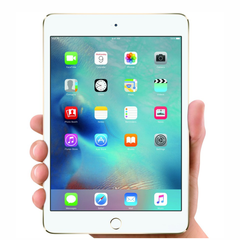 iPad Mini 4 32Gb 4G + Wifi