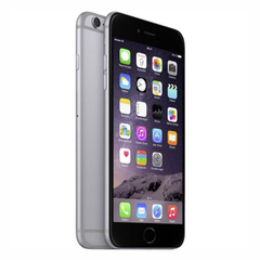iPhone 6 Plus 16GB Gray (Cũ)