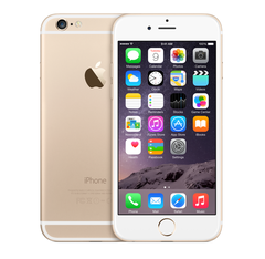 iPhone 6 32GB Gold - Hàng FPT