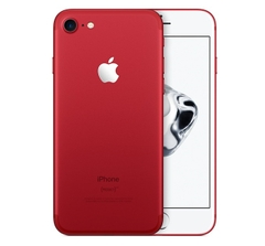 iPhone 7 128GB Red (Cũ)