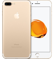 iPhone 7 Plus 128GB (Cũ)
