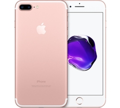 iPhone 7 Plus 32GB (Cũ)
