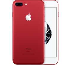 iPhone 7 Plus 128GB Red (Cũ)