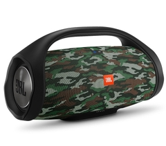 Loa JBL Boombox (SPECIAL EDITION)