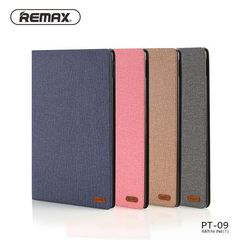 Bao da Remax Ipad 2/3/4/5/6/7/8