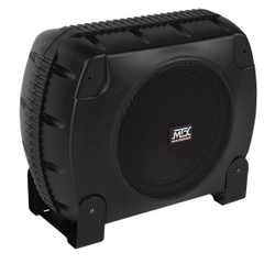 MTX AUDIO XTL110P