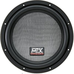 MTX AUDIO T812-44