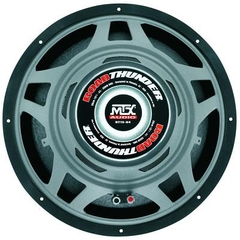MTX AUDIO RTS12-04