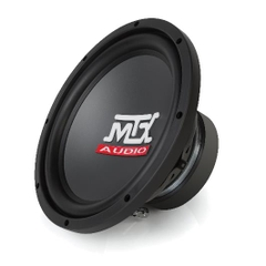 MTX AUDIO RTS10-04